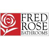 Fred Rose Bathrooms