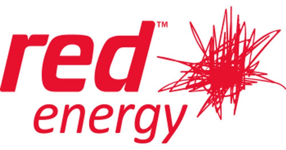 Red Energy Reviews - ProductReview com au