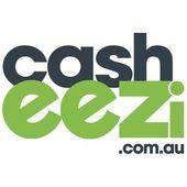 Casheezi