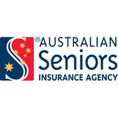 Australian Seniors Pet Insurance