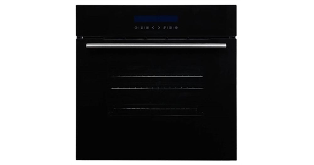 Bellini 60cm Built-in Electric Oven Questions - ProductReview com au