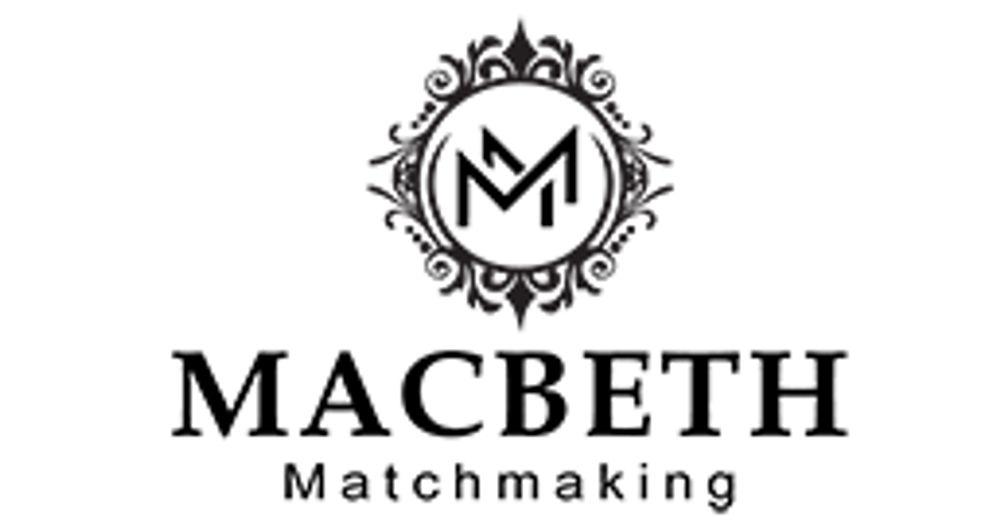 Matchmaking melbourne Nur die Dating-Website anhaken
