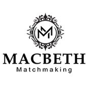 Macbeth Matchmaking