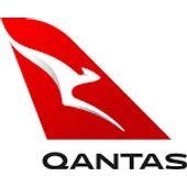 Qantas Domestic