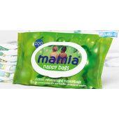 Mamia (Aldi) Nappy Bags