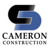 Cameron Construction