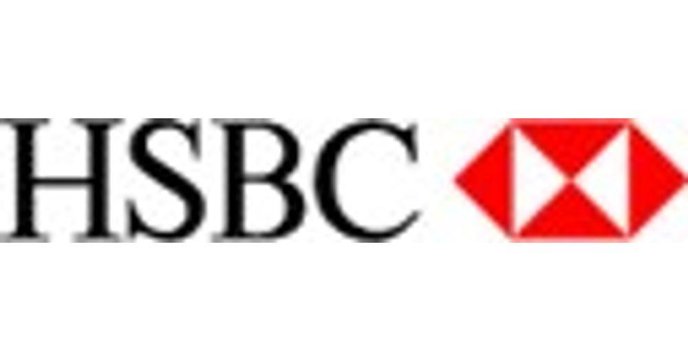 HSBC Home Loans Reviews - ProductReview com au