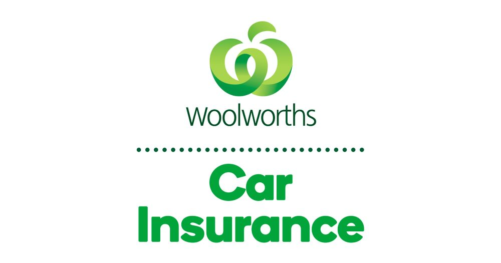 Woolworths Car Insurance Reviews - ProductReview com au