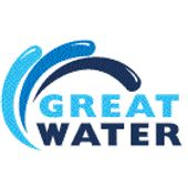 Great Water Online store