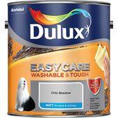 Dulux Easycare Washable & Tough
