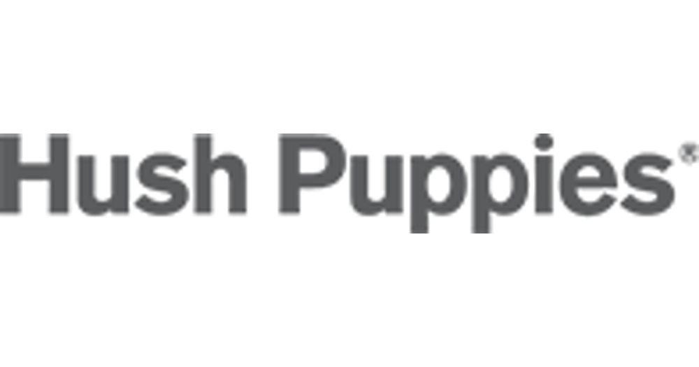 0051b63589ec5 Hush Puppies Reviews - ProductReview.com.au ?