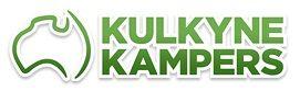 Kulkyne K&ers Reviews - ProductReview.com.au ?  sc 1 st  Product Review & Kulkyne Kampers Reviews - ProductReview.com.au