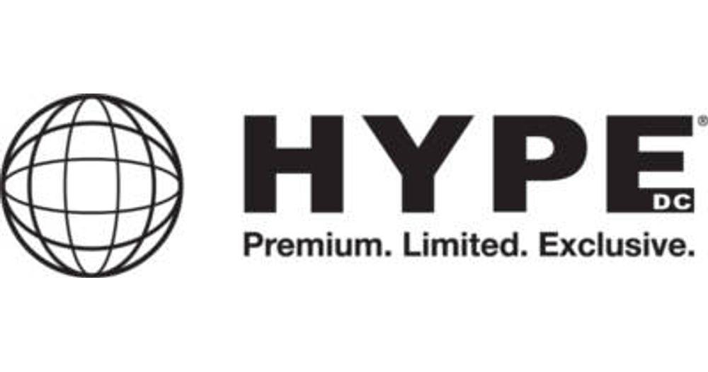 9df74e910b Hype DC Reviews - ProductReview.com.au