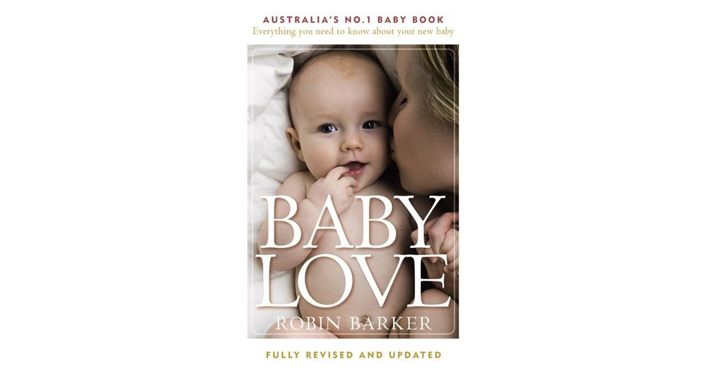 12a37613fe10 Baby Love Book Reviews - ProductReview.com.au