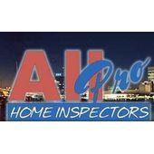 All Pro Home Inspectors Inc