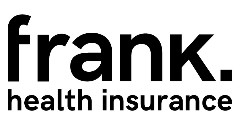 Frank Health Insurance Questions - ProductReview com au