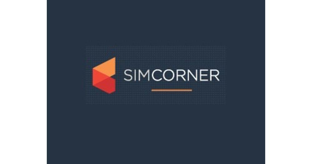 Sim Corner