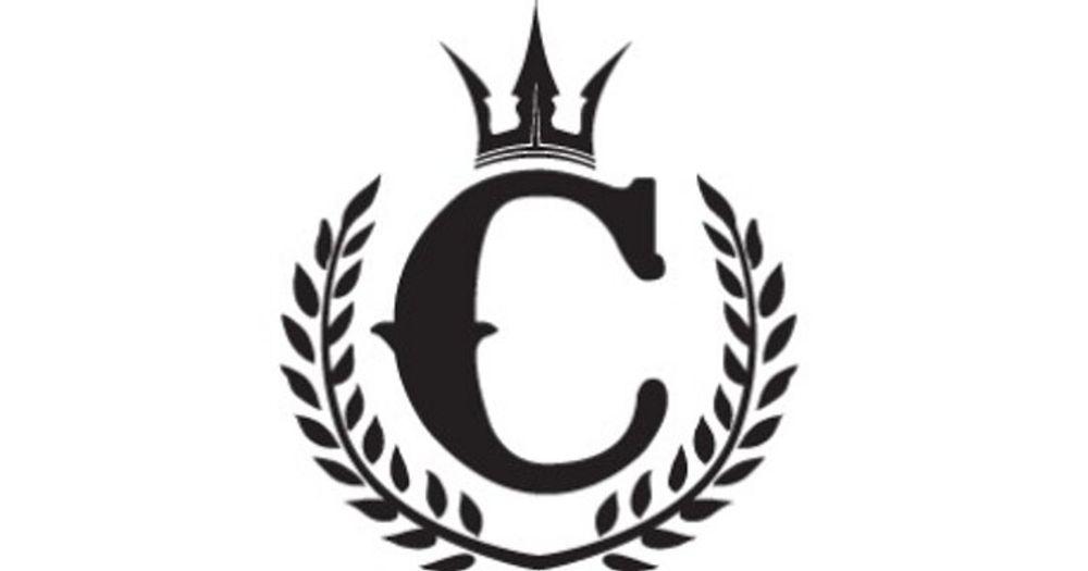 0a591a080fb Culture Kings Reviews - ProductReview.com.au