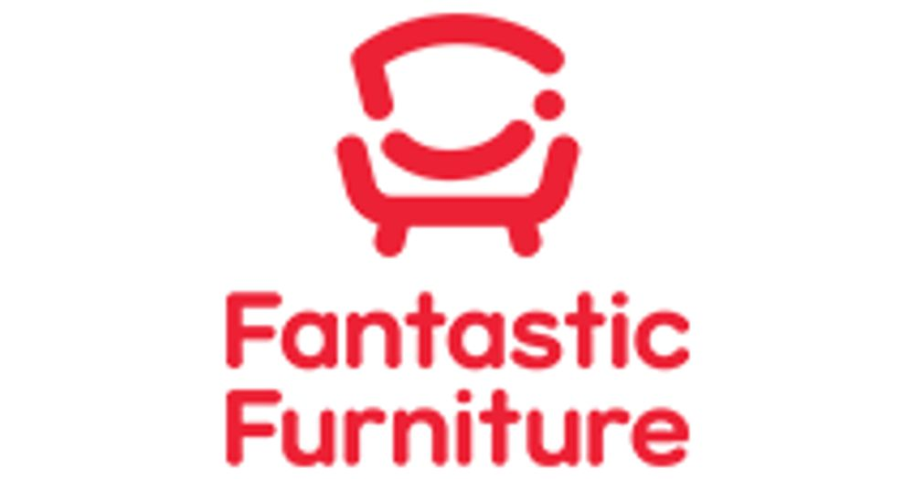 Fantastic Furniture Reviews Productreview Com Au