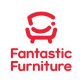 Fantastic Furniture VIC, Caroline Springs