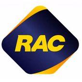 RAC WA Car Insurance