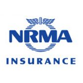 NRMA Landlord & Rental Property Insurance