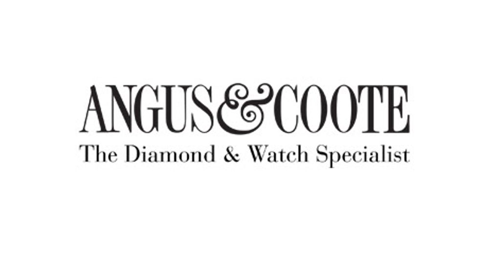 Angus Coote Reviews Productreview Com Au