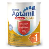 Aptamil Gold+ AllerPro