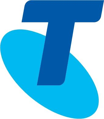 Telstra Cable Modem Access Denied - Somurich com