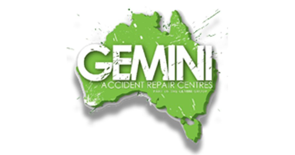 Gemini Accident Repair Centre Reviews - ProductReview com au