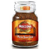 Moccona Mocha Kenya Style
