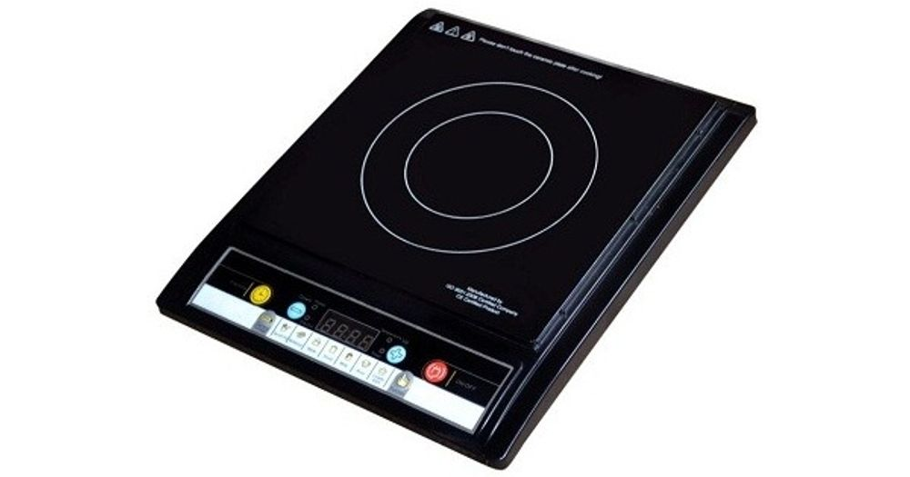 Homemaker 2000w Induction Cooker Reviews Productreview Com Au