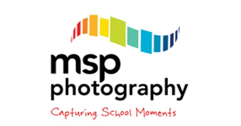 MSP Photography Reviews - ProductReview com au