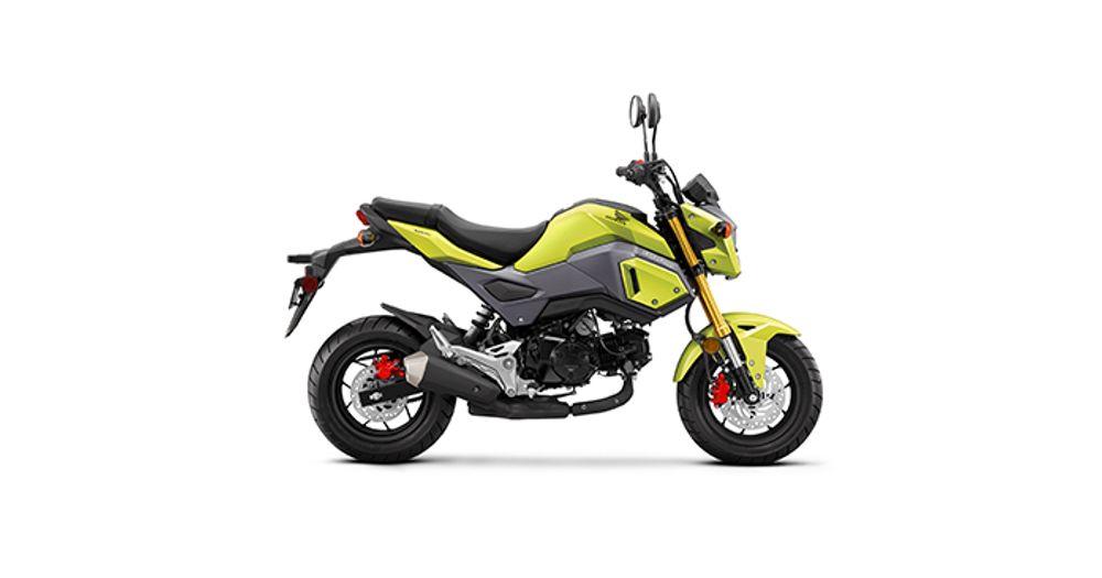 Honda Grom Review >> Honda Grom Reviews Productreview Com Au