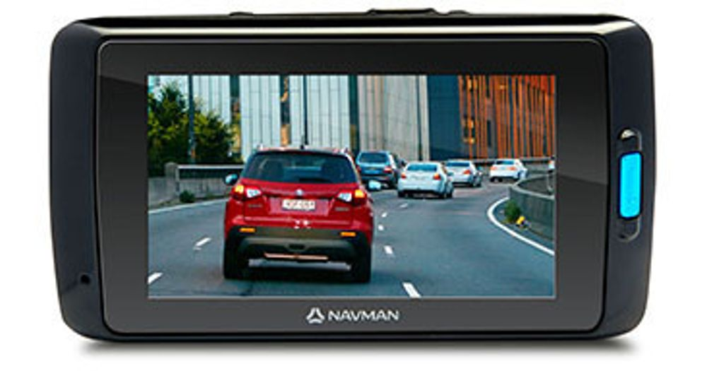 Astounding Navman Mivue800 Dual Camera Questions Productreview Com Au Wiring Digital Resources Instshebarightsorg