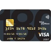 Lombard Credit Card