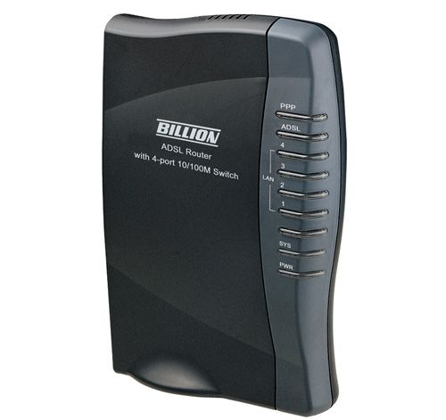 BILLION BIPAC 5100 WINDOWS 8 DRIVER DOWNLOAD