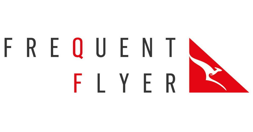 Qantas Frequent Flyer Reviews - ProductReview com au