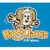 Happy Jacks