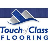 Touch of Class Flooring