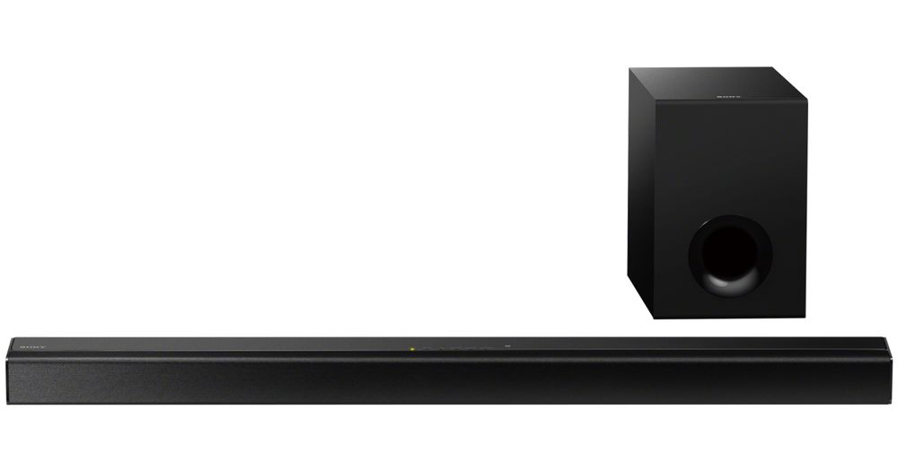 Sony HT-CT80 Questions - ProductReview com au