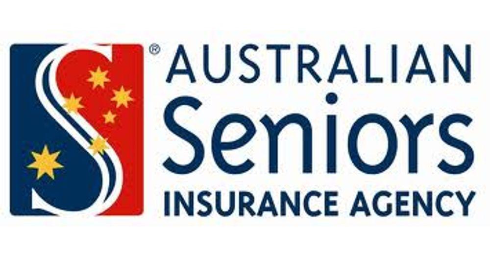Australian Seniors Travel Insurance Reviews ...