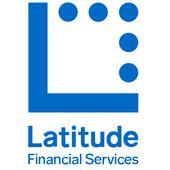 Latitude Financial Loans