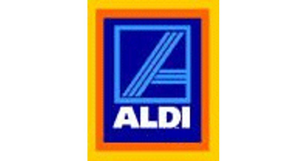 ALDI Reviews - ProductReview com au
