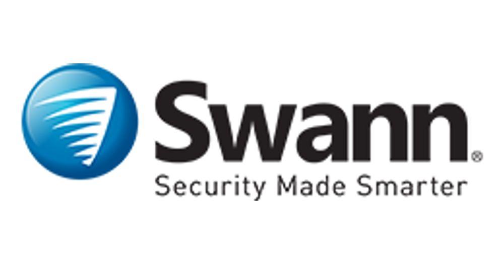 Swann Australia Reviews - ProductReview com au