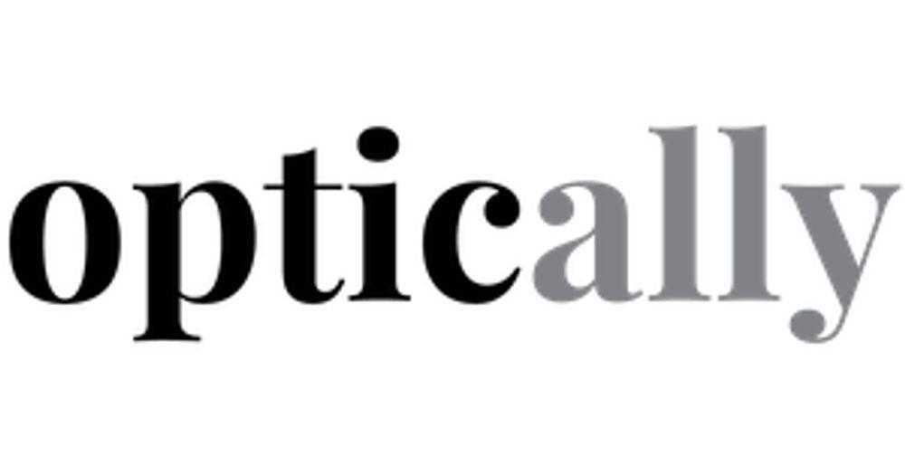f1db5d94a973 Optically Reviews - ProductReview.com.au