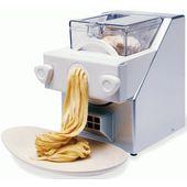 New Wave Pasta Extruder
