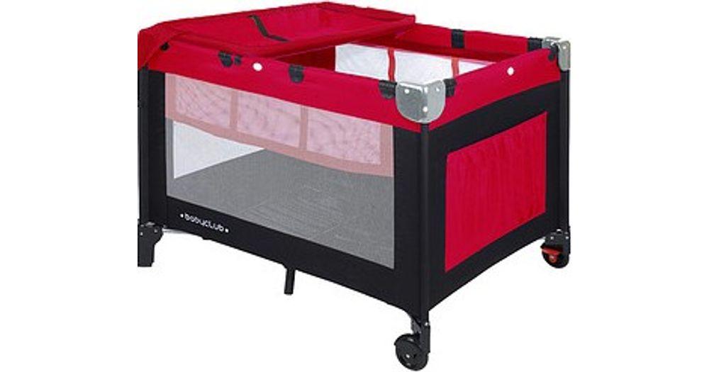 95ceb96a22b Babyclub Dreamtime Reviews - ProductReview.com.au
