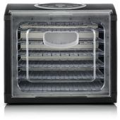 Sunbeam Food Lab DT6000