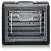 Sunbeam Food Lab DT6000